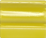 Spectrum Glaze 1254 YELLOW