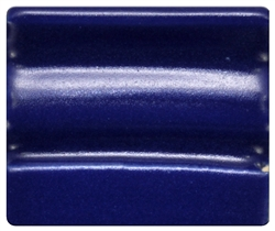 Spectrum Glaze 1513 Cobalt Blue Pint