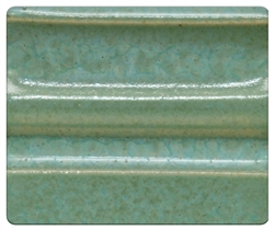 Spectrum Glaze 1523 Soft Aqua Pint