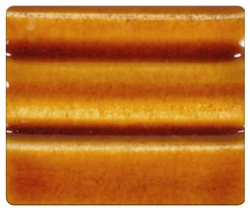 Spectrum Glaze 1543 Light Coffee Pint