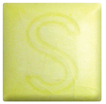 Spectrum 170 Ivory Crackle Glaze Pint Low-fire