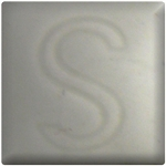 Spectrum Satin Glaze 250 Zinc-free, Low-fire Clear