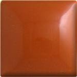Spectrum Glaze 310 TAN Spectrum Glaze Pint