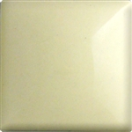Spectrum Glaze 320 LIGHT BEIGE Spectrum Glaze Pint