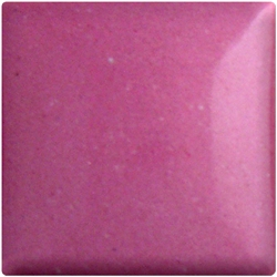 Spectrum Glaze 342 FUSCHIA Spectrum Glaze Pint