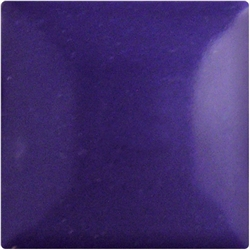 Spectrum Glaze 354 ROYAL PURPLE Spectrum Glaze Pint
