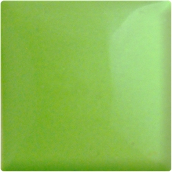Spectrum Glaze 356 LIGHT GREEN Spectrum Glaze Pint