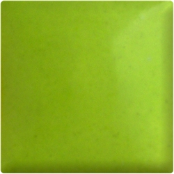 Spectrum Glaze 364 BRIGHT GREEN Spectrum Glaze Pint