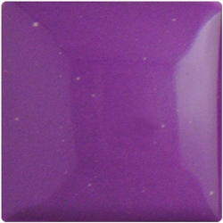 Spectrum Glaze 365 BRIGHT PURPLE Spectrum Glaze Pint