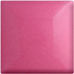 Spectrum Glaze 370 HOT PINK Spectrum Glaze Pint