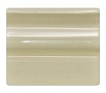 Spectrum Glaze 400 Low-Fire Clear Gallon
