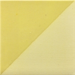 SPECTRUM UNDERGLAZE 503  LIGHT YELLOW 4oz