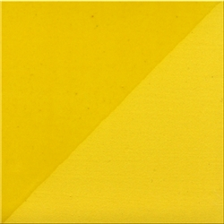 SPECTRUM UNDERGLAZE 506  BRIGHT YELLOW 4oz
