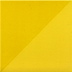 Spectrum Underglaze 506 Bright Yellow Pint