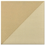 SPECTRUM UNDERGLAZE 520  LIGHT BEIGE 4oz