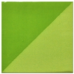 Spectrum Underglaze 525 Lime Green Pint