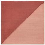 SPECTRUM UNDERGLAZE 542  FUSCHIA 4oz