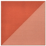 SPECTRUM UNDERGLAZE 550  SALMON 4oz