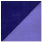 SPECTRUM UNDERGLAZE 554  ROYAL PURPLE 4oz