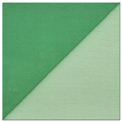 Spectrum Glaze 557 Leaf Green 4 Oz. Underglaze