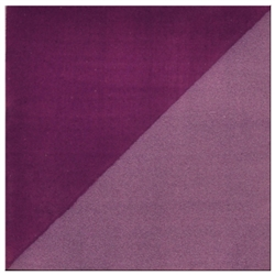 Spectrum Underglaze 565 Bright Purple Pint