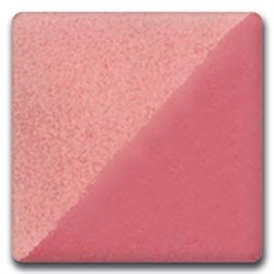Spectrum Underglaze 570 Hot Pink 4 ounce