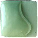 Spectrum Underglaze 573 Mint 4 ounce