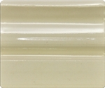 Spectrum Glaze Clear Transparent 700 Gallon