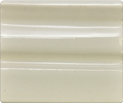 Spectrum Glaze 701 Snow White Gallon