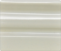 Spectrum Glaze Porcelain 702 Pint