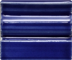 Spectrum Glaze Royal Blue 706 Pint