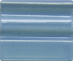 Spectrum Glaze Powder Blue 709 Pint