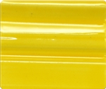 Spectrum Glaze Bright Yellow 753 Pint