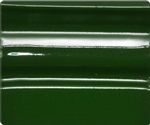 Spectrum Glaze Chrome Green 760 Gallon
