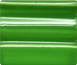Spectrum Glaze Grass Green 761 Pint