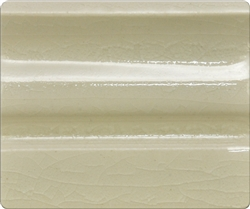 Spectrum Glaze Low Stone 900 Clear Pint