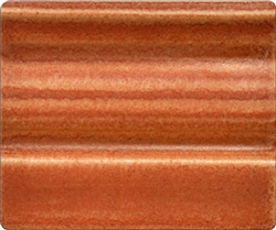 Spectrum Glaze 921 IRON EARTH