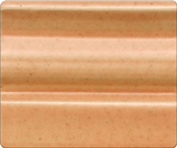 Spectrum Glaze Low Stone 925  Mermaid Blush Gallon