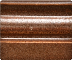 Spectrum Low-Stone Glaze 929 Mocha Pint