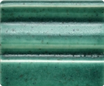 Spectrum Low-Stone Glaze 947 Seagreen   Pint
