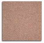 "6"" Cork Back - Self Adhesive"