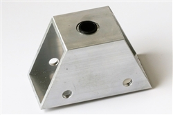 Replacement Bearing Block Bushing for Talisman Sieve