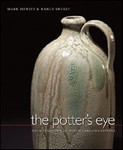 THE POTTER'S EYE (Hardcover) BY Hewitt and Sweezy