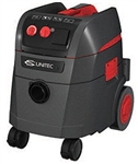Unitec cs1445H HEPA Vacuum with Hose Kit