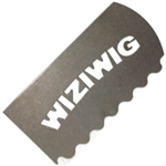 Wiziwig Potters Profile Rib Multi-Function Richard