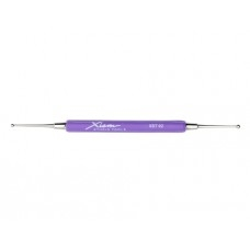 XST02 Xiem Tools Stylus Tool (Double-End), Ball Size: 1.5 mm/2mm