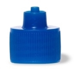 CCB2 Xiem Tools  Replacement Cap Connector for 2 oz Bottle