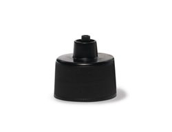 Xiem Tools Replacement Cap Connector for 4 oz and 8 oz Bottle