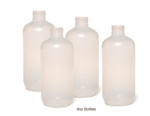 RB8S5 Xiem Tools Replacement Bottle 8oz set (4)