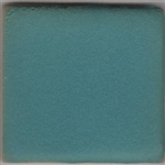Coyote Glaze 033 Turquoise Matt (5 Pounds Dry)